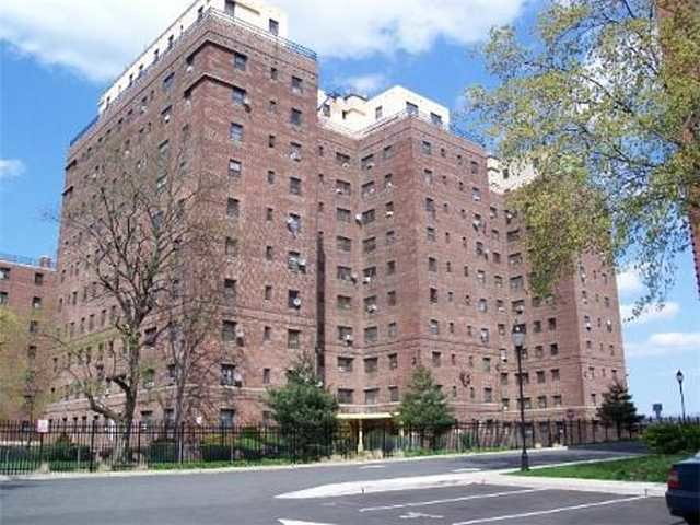 Best Robert Tower Everyaptmapped East Orange Nj Apartments With Pictures