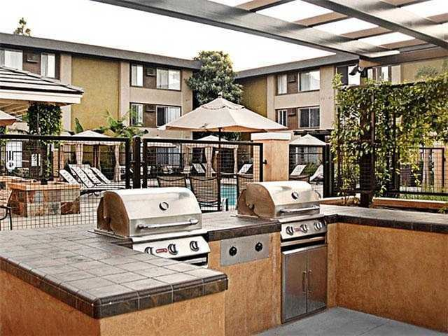 Best Uce Everyaptmapped Fullerton Ca Apartments With Pictures Original 1024 x 768