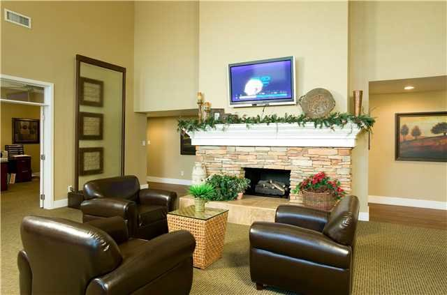 Best The Springs At Gilbert Meadows Everyaptmapped Gilbert Az Apartments With Pictures