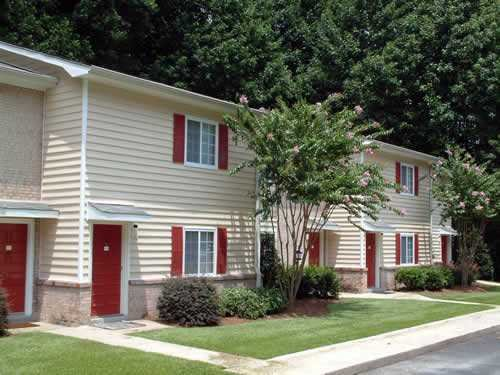 Best Signature Place Apartments Everyaptmapped Greenville Nc Apartments With Pictures