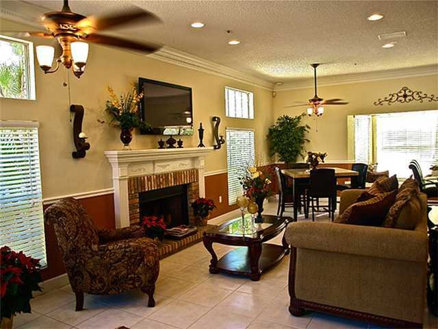 Best Park At Cortona Everyaptmapped Lakeland Fl Apartments With Pictures