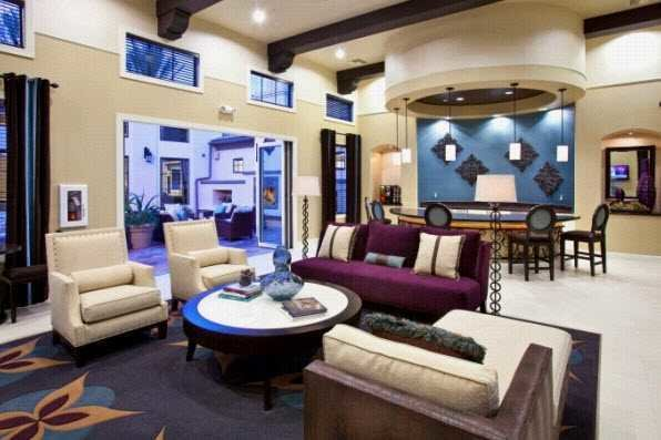 Best Avanti Everyaptmapped Las Vegas Nv Apartments With Pictures
