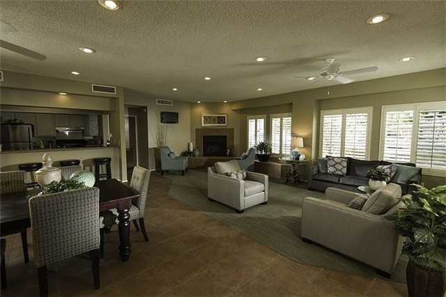 Best Gentrys Walk Apartments Everyaptmapped Mesa Az Apartments With Pictures