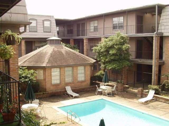 Best The Williamsburg Apartments Everyaptmapped Metairie With Pictures