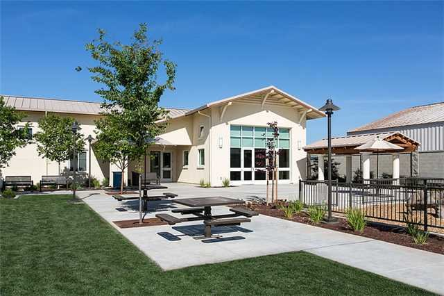 Best Archway Commons Everyaptmapped Modesto Ca Apartments With Pictures