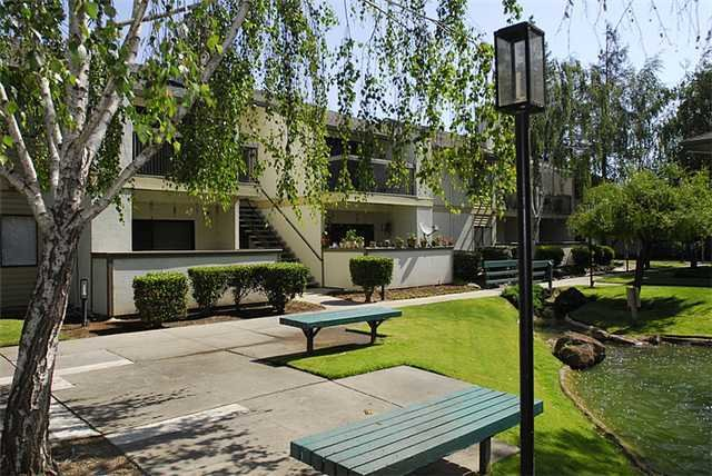 Best Park Lakewood Everyaptmapped Modesto Ca Apartments With Pictures