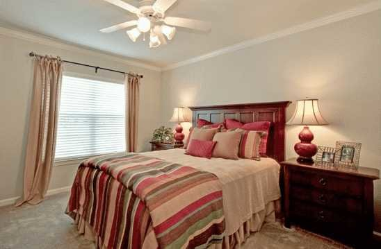 Best Verandas At Taylor Oaks Everyaptmapped Montgomery Al With Pictures