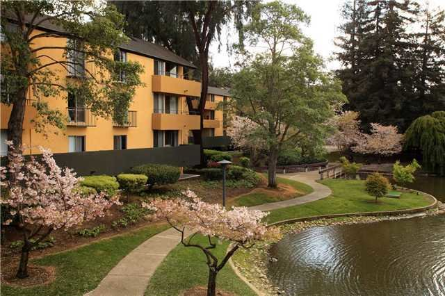 Best Americana Everyaptmapped Mountain View Ca Apartments With Pictures