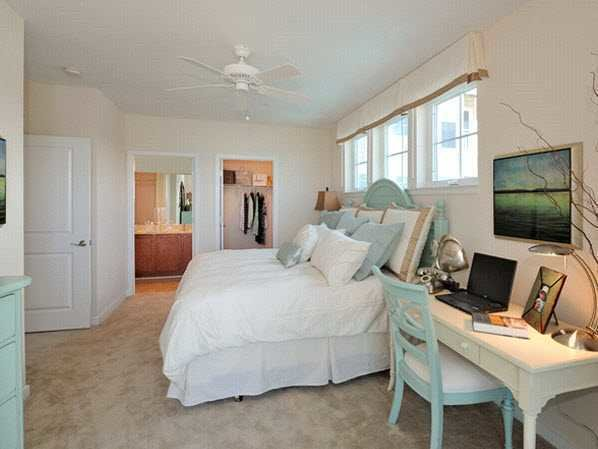 Best River House Everyaptmapped Norfolk Va Apartments With Pictures