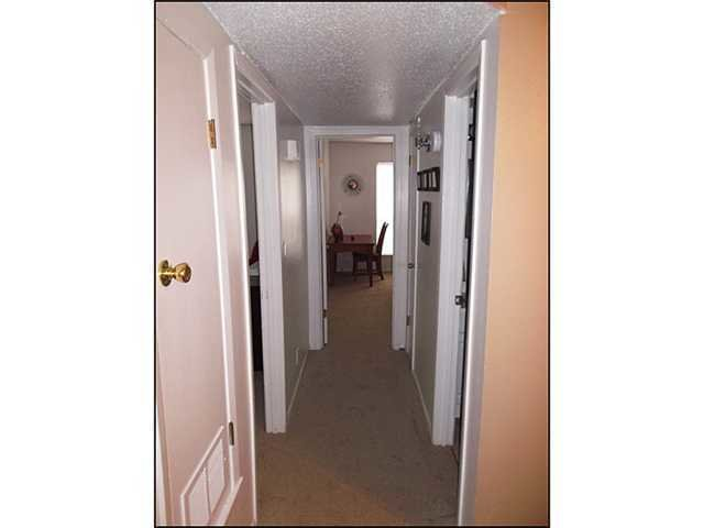 Best Sooner Crossing Everyaptmapped Norman Ok Apartments With Pictures