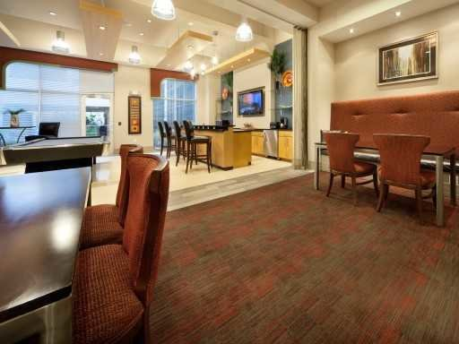 Best Lofts At Sodo Everyaptmapped Orlando Fl Apartments With Pictures