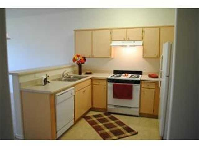 Best Palo Verde Terrace Everyaptmapped Palmdale Ca Apartments With Pictures