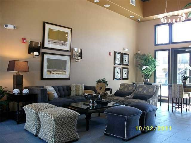 Best Civic Square Apartments Everyaptmapped Pleasanton Ca Apartments With Pictures