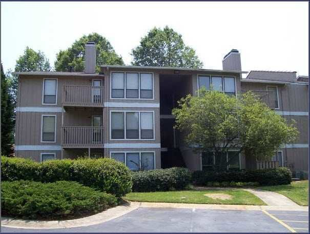 Best Laurel Oaks Everyaptmapped Raleigh Nc Apartments With Pictures