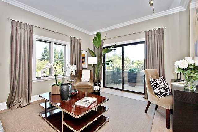 Best 885 Woodside Luxury Condos Everyaptmapped Redwood City With Pictures