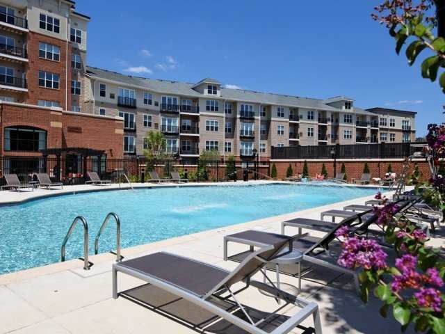Best The Alaire Everyaptmapped Rockville Md Apartments With Pictures