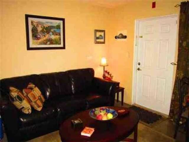 Best Avesta Wildwood Everyaptmapped Saint Petersburg Fl With Pictures