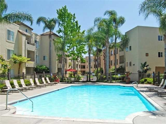 Best Mission Pacific Everyaptmapped San Diego Ca Apartments With Pictures