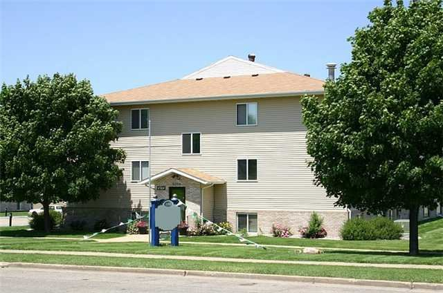 Best Parkside Commons Everyaptmapped Sioux Falls Sd Apartments With Pictures