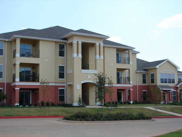 Best Legacy At Pleasant Grove Everyaptmapped Texarkana Tx With Pictures