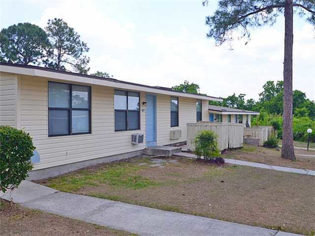 Best Avesta Brandywyne Everyaptmapped Winter Haven Fl With Pictures