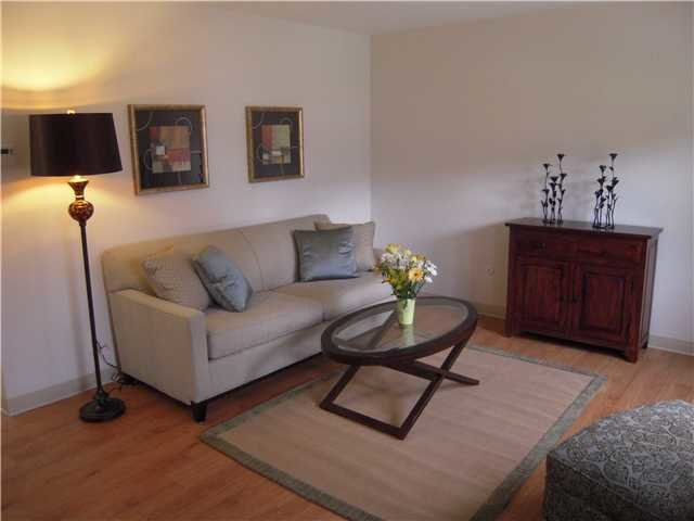 Best The Fairways Everyaptmapped Worcester Ma Apartments With Pictures