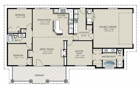Best What You Need To Know When Choosing 4 Bedroom House Plans With Pictures