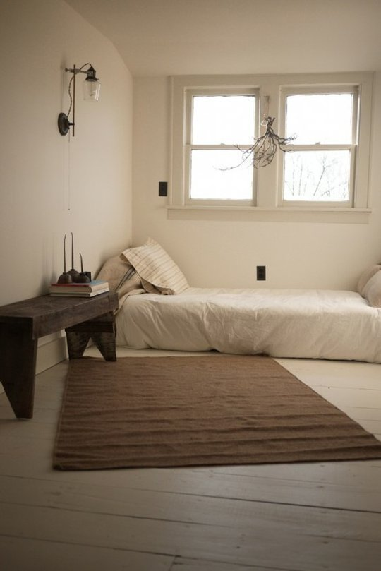 Best Relaxing And Serene Zen Room Designs With Pictures
