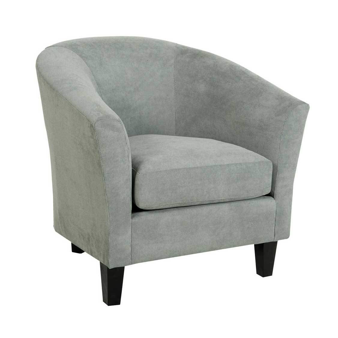 Best Ace Bedroom Chair Port Stephens Fab Furniture With Pictures