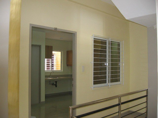 Best Apartment In Cebu City Brandnew With 2 Bedroom With Pictures Original 1024 x 768