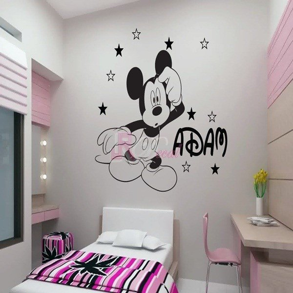 Best 40 Easy Diy Wall Painting Ideas For Complete Luxurious Feel With Pictures