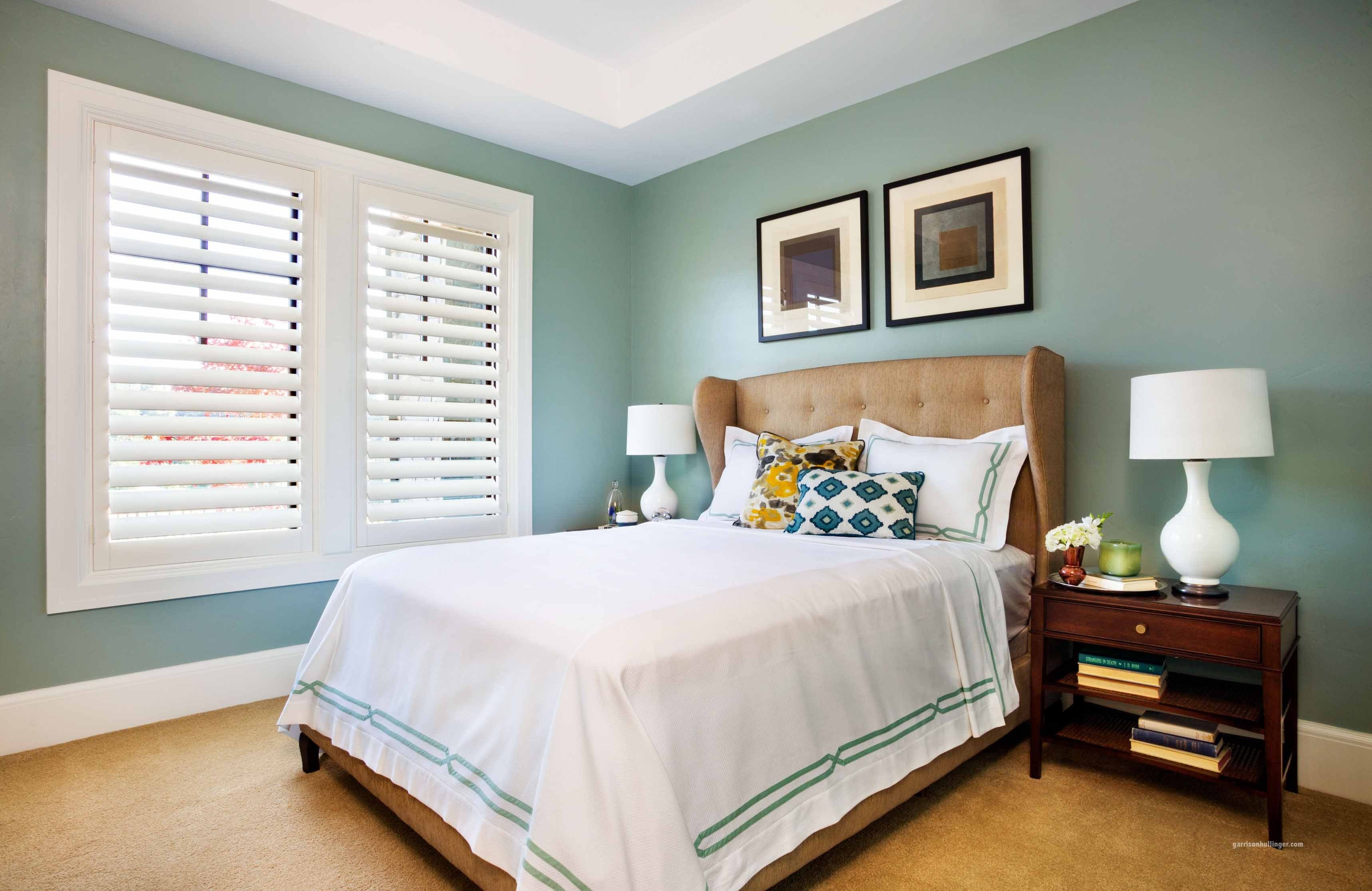 Best Guest Room Decorating Guest Room Wall Decor Decorating With Pictures