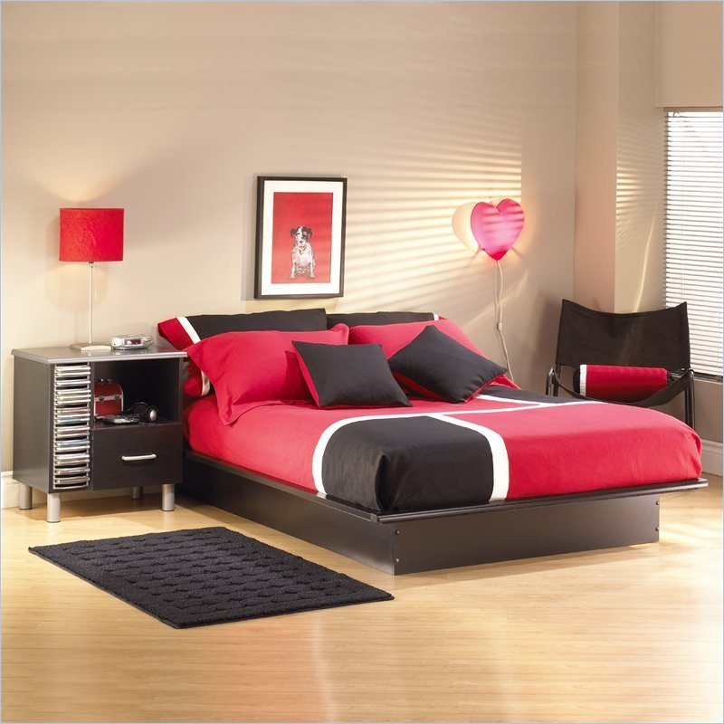 Best Storage Beds For Small Bedrooms Lower Cost Low Cost Small With Pictures