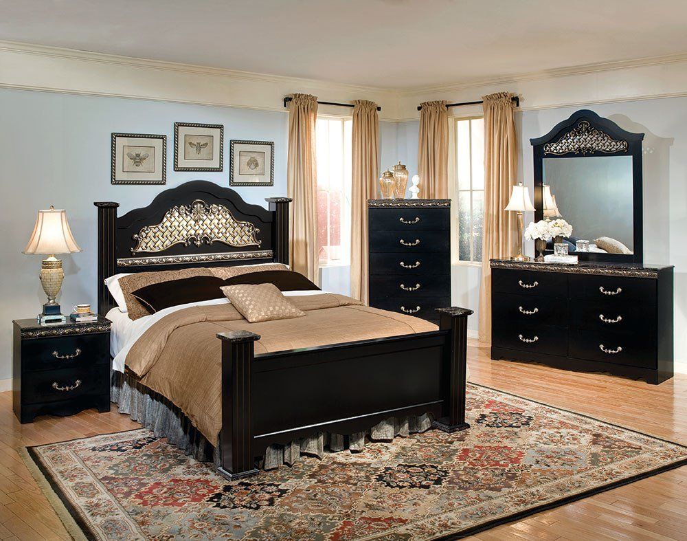 Best Bedroom Furniture For Less Teenage Girl Bedroom Furniture With Pictures
