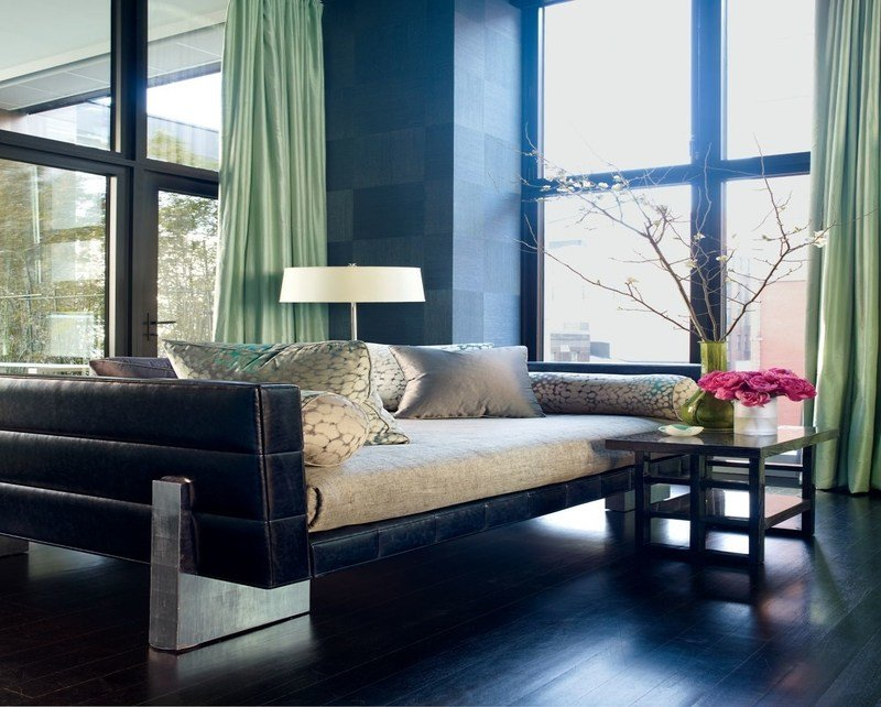 Best New York Bedroom Designs Luxury Apartments Manhattan New With Pictures