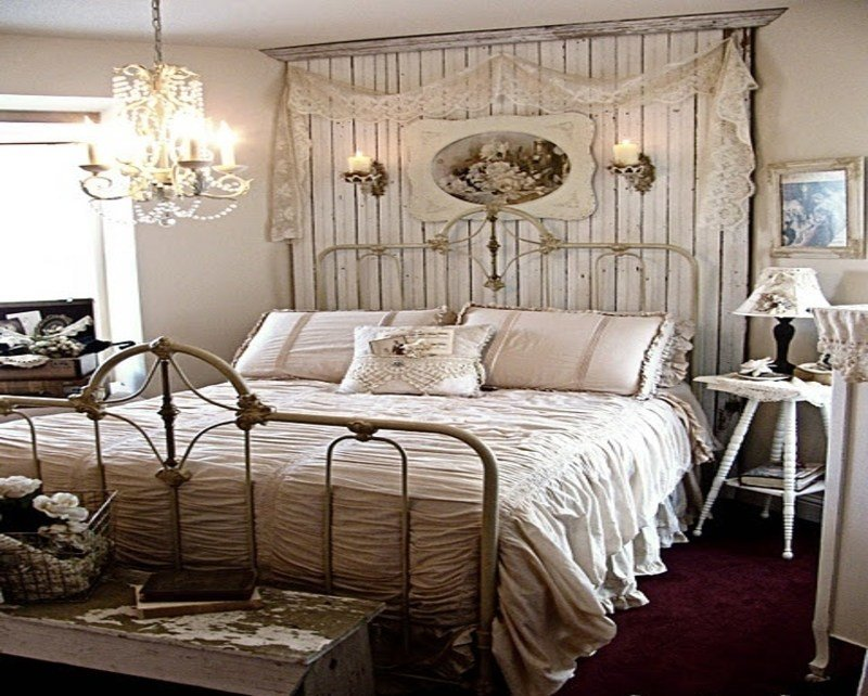 Best Relaxing Bedroom Decorating Ideas Romantic Shabby Chic Master Bedroom Romantic Shabby Chic With Pictures