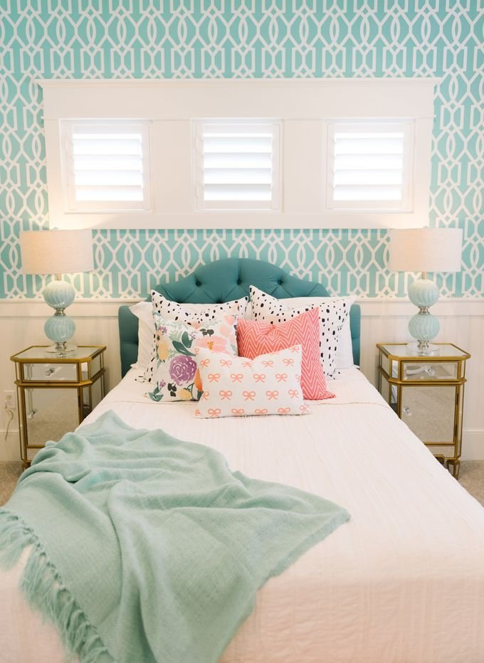 Best Cute Bedroom Ideas Cute Diy Ideas For Teens Cute Bedroom With Pictures