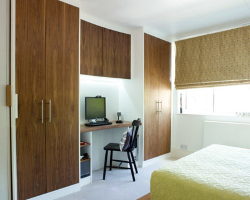 Best Cabinet Ideas For Bedroom Modern Bedroom Cupboard Designs With Pictures