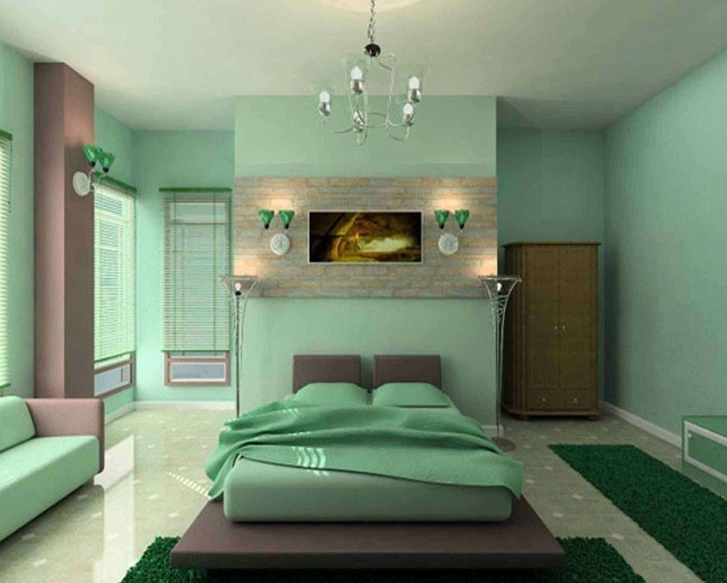 Best Good Paint Colors For House Appealing Best Paint Lor For With Pictures