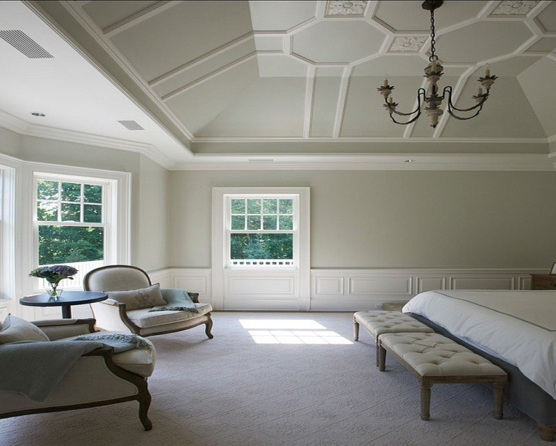 Best Most Popular Exterior Paint Colors Benjamin Moore With Pictures
