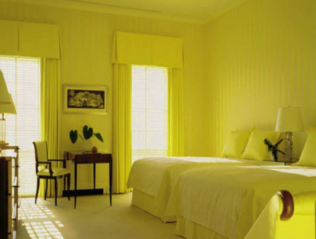 Best Home Painting Ideas Bedroom Wall Paint Ideas Wonderful With Pictures