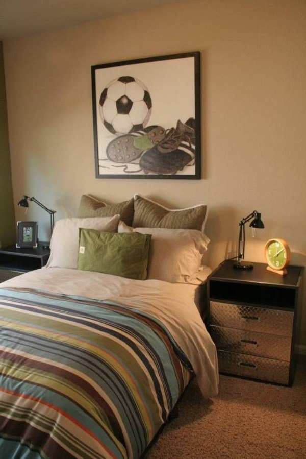 Best Guys Bedroom Decor Cool Designs For Girls Room Cool Room With Pictures