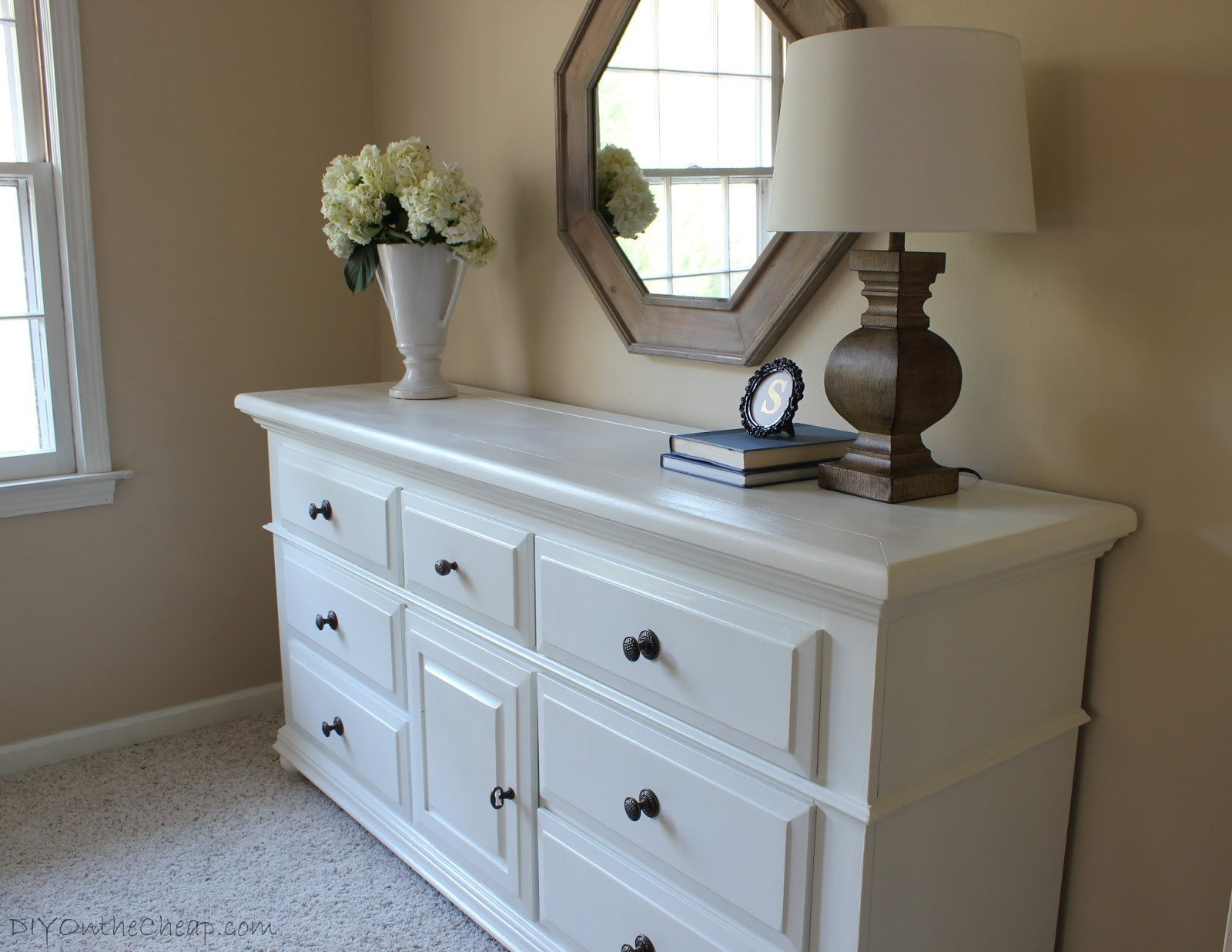 Best Bedroom Dresser White Bedside Table Lamps Bedroom Lamps For Bedroom Dresser With White Color With Pictures