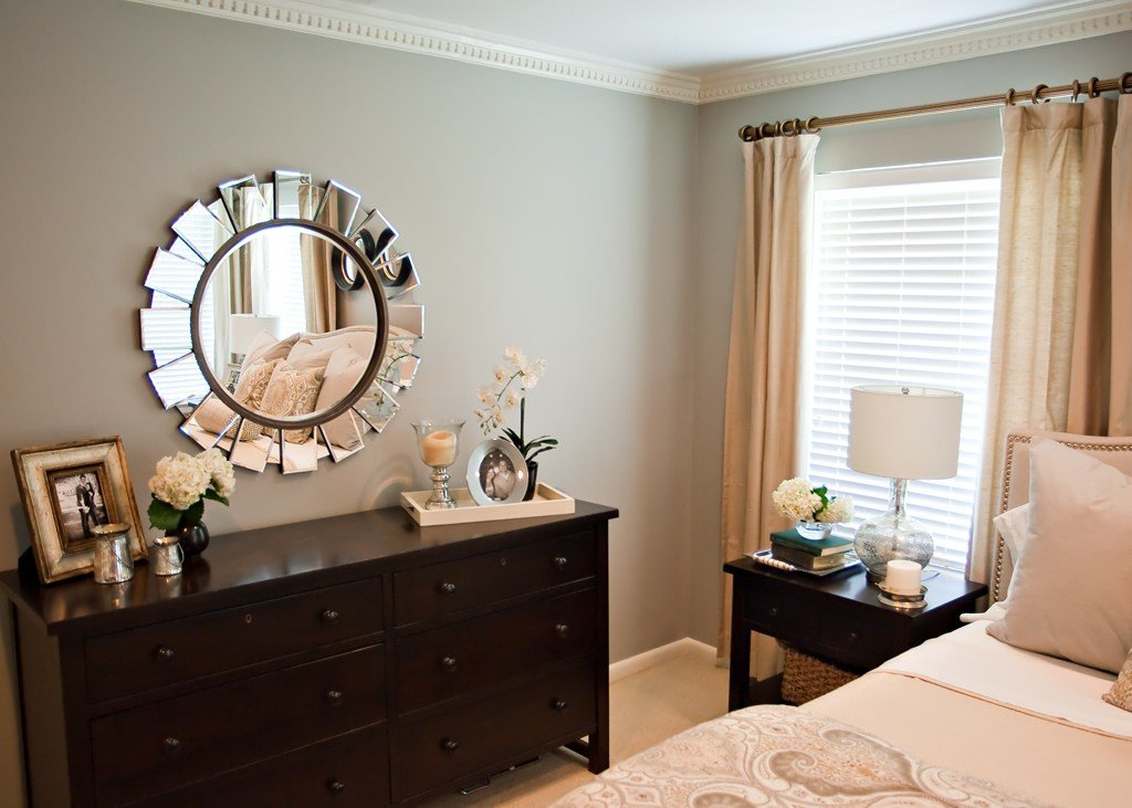 Best Makeover Bedroom Ideas Pinterest Bedroom Ideas On A With Pictures