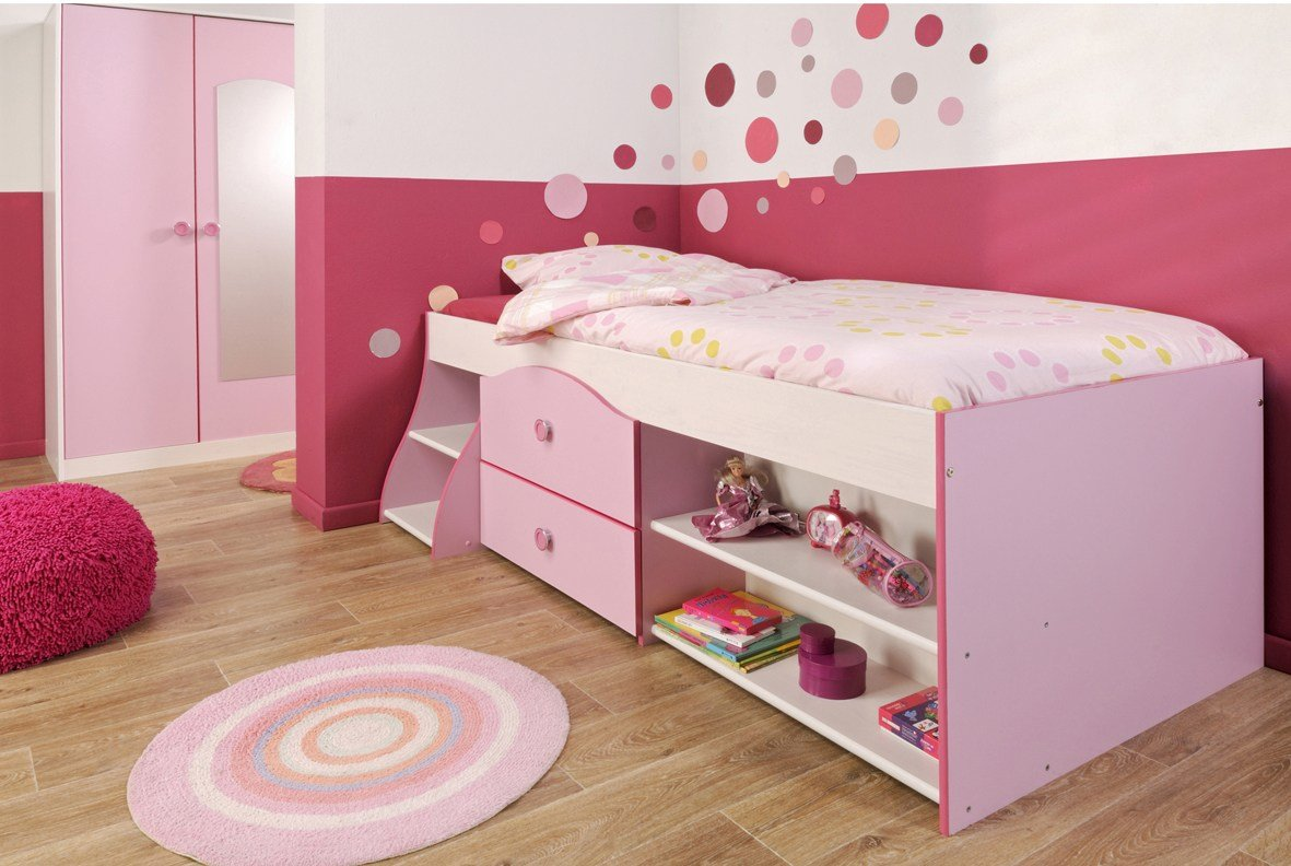 Best Cheap Bed Set Furniture Ikea Kids Bedroom Furniture Ashley Furniture Bedroom Furniture With Pictures