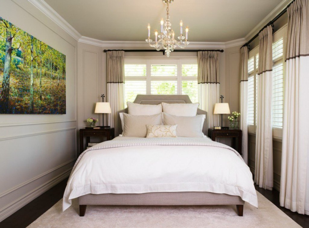 Best Simple Design Bedroom White Walls Tumblr Bedroom For Bedroom White Wall Color With Comfortable With Pictures