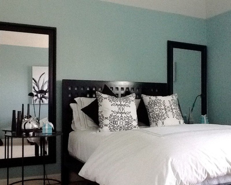 Best Room Designs For Young Adults Young *D*Lt Bedroom With Pictures