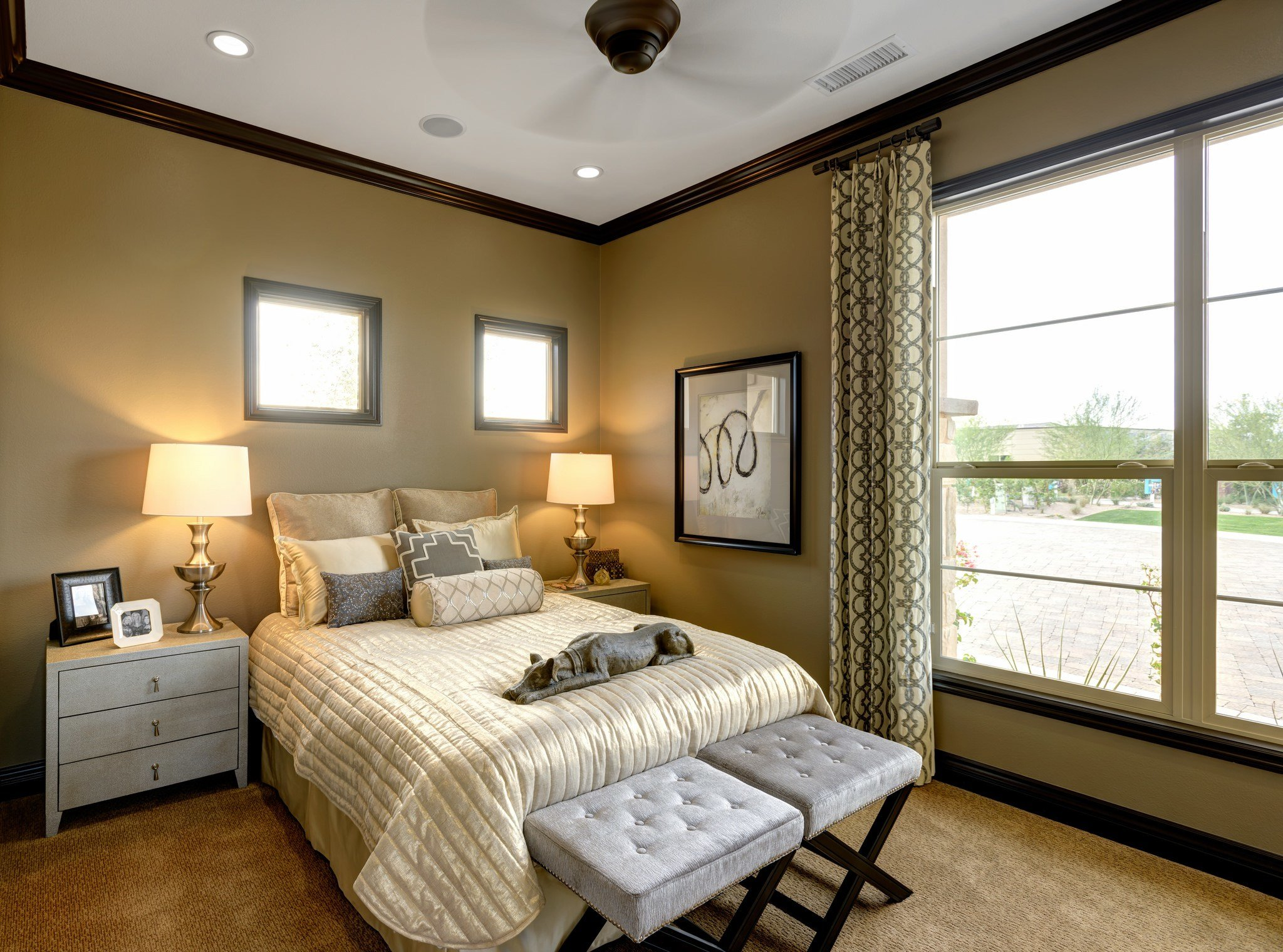 Best Cute Guest Room Ideas Furnitureteams Com With Pictures