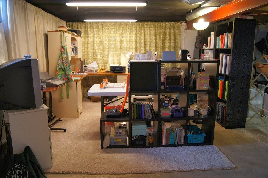 Best Basement Ideas Kids Hgtv Small Basement Ideas Small With Pictures
