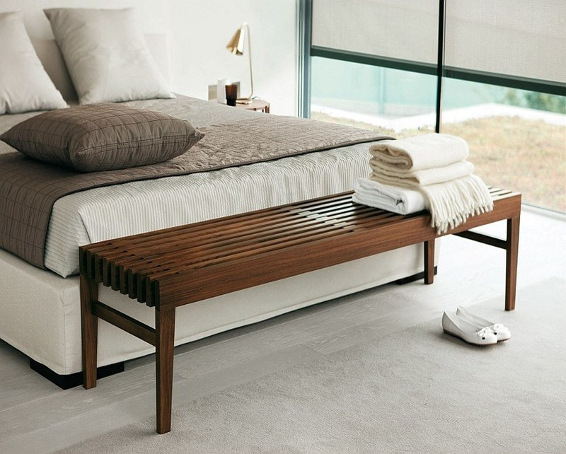 Best Accent Benches Bedroom Furnitureteams Com With Pictures